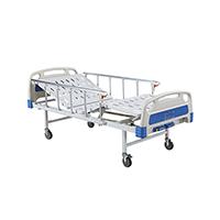 เตียงผู้ป่วยและอุปกรณ์เสริม