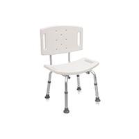 เก้าอี้อาบน้ำและเก้าอี้นั่งถ่าย