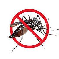 ครีมโลชั่นป้องกันยุงและแมลง